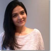 Bharti (2)