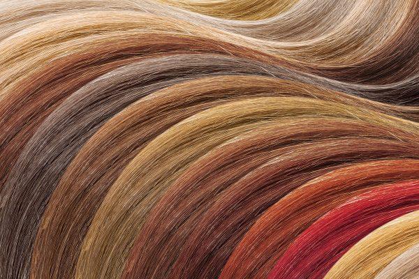 hair-colors-600x400